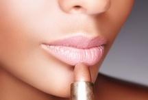 All About Beauty Tips / Beauty, Beauty, Beauty...