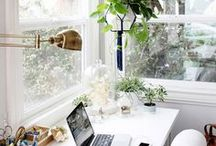 LIVING / Home, interiors, lifestyle, inspiration and travel