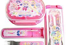 ♡ BENTO BOX ♡