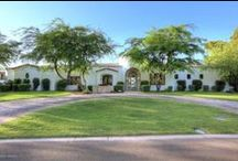 #LAVISHPaDz Dream Home of the Day