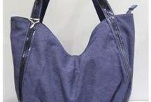Sélection Les sacs de Juliette / Les sacs de Juliette vous propose une sélection de nouveautés  à prix tout doux !