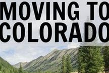 Colorado / Listings in the state of Colorado and other things to see. Call 720-933-9000 for a tour or visit our website to submit a tour request! Happy home shopping. #Redefy #flatfeefullservice