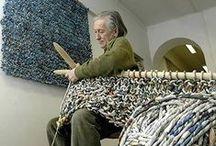 Neuleet - knitting