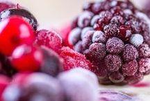 Healthy Nutrition / Smoothies, healthy food, recipes, nutrition