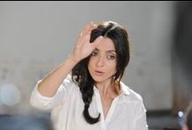 IDOLS - Italian actresses