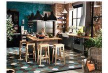 HOME - IKEA per la casa