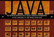 Java Education