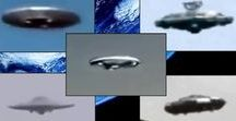 UFOs (OVNIs) / All the nice things about our distant brothers #extraterrestrial #Aliens #ETs #UFO #OVNI #flyingsaucer #discovoador