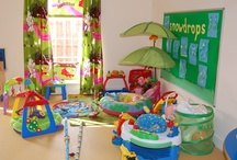 Our Children's Centre