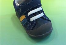 Footwear for Baby Boys