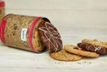 Galeta - Cookies