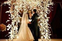 Boda / For my PERFECT wedding