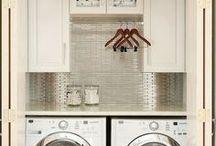 Laundry Likes