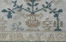 Cross Stitch - Samplers / My love for samplers, only wish I could find a similar minded person in Brisbane!!! / by Cross Stitch