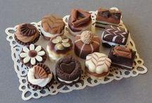 beautifull cake