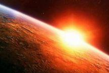 Amazing space / wszechświat space kosmos cosmos