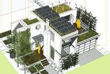Eko architecture / architecture