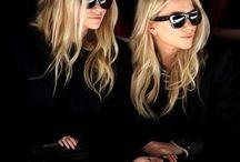 Olsen style