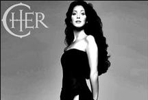 Cher 20 May 1946 / cher music actor