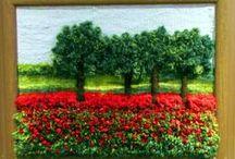 Textil Picture