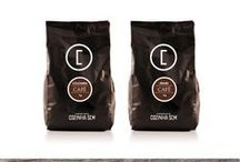 Verpackungs-Design / Packaging & Label Inpsirationen
