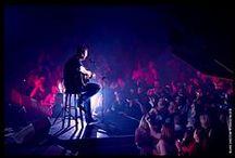 Blake Shelton / Images of Blake Shelton by concert photographer David Block