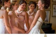 Weddings Susan Stripling