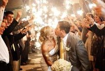 The best photos / For those touching, funny, and personal wedding photos.