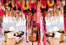 Las Vegas Bachelorette Party Ideas