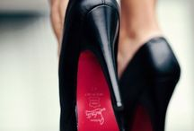 High Heels // Pumps ...