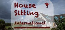 House Sitting International / House and Pet Sitting - Experiences with dogs, cats and sometimes horses and other animals in their owners' houses. Advice for house sitters and home owners.   This is a Group Board for English AND German Articles. Please post vertical pins with description and max. 1 pin per day. Thank you :D