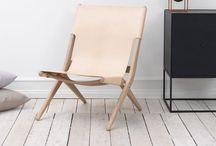 d e a r furniture