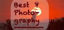 Best Photography | Fotografie Blogs / Pictures say more than thousand words. Here you find Best Photographs, Picture Galleries, Photo Stories, Photography Tips, Slide-Shows and Videos.