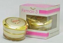Rf3 World Firmax3 : Cara Penggunaan / RF3 World Firmax3 Malaysia. Ini adalah produk keluaran RF3 World. Pengeluar produk yang berasaskan kesihatan dan kecantikkan luaran dan dalaman, sudah berada di pasaran sejak tahun 2013 lagi.