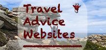 Travel Advice Websites | Reise Tipps / Maybe you retired early and want to travel the world? Or, you want to know, how you could travel the world for a couple of years or longer? Here you get budget tips how you can afford to travel indefinitely and other travel tips.
