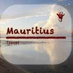 Mauritius Travel / Beautiful beaches, tropical temperatures, hiking in Black River National Park, delicious food and lovely people. That's tropical paradise, isn't it? #mauritius #mauritiustourism #mauritiustravel