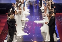 """A Beautiful Day"" Delsa Fashion Show 2013"