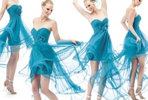 """""""2013 Ambra Cerimonia collection"""" - look book part n° 1"""