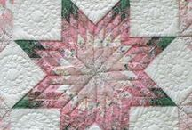 Quilts / by Beth Colahan