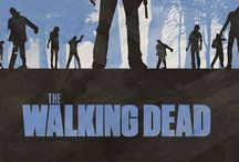 The Walking Dead ツ / Season 6 | Coming soon | On AMC ♡