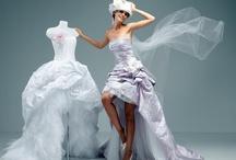 """""""2000 - 2010 Delsa Bridal collections"""""""