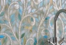 Fabulous Mosaic Tiles