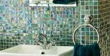 Great home projects / If only I had the space, the time and the money.....