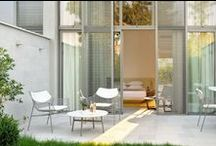 outdoor_styling / outdoors, public spaces and landscaping
