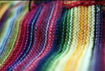 D.I.Y - Knit