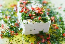 Well4ever / Food and joy of living! / by Branka Pavlovic