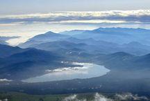 〜私にとっての富士登山〜 / 富士登山、登ってみたら●●だった。