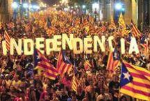 Independència Catalunya