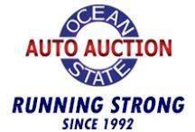 Weekly Auction Info / Information about current and upcoming auto auctions.