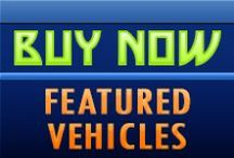 Featured Buy Now Vehicles / Buy Now every Friday through Wednesday at Ocean State Auto Auction!